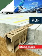 Monoblock_N16