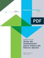 Guidelines-DuctileIronPipeInstallGuide_Spanish.pdf