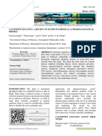 1-Vol.-1-Issue-1-IJP-2014-RE-101-Paper-1