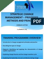 Strategicchangemanagementprocessesandmethods 150301232921 Conversion Gate02