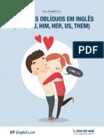 br-guia-ef-englishlive-pronomes-obliquos-em-ingles.pdf