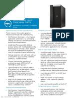 Dell-Precision-Tower-5000-Series-5810-Spec-Sheet.pdf