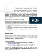 permis-f-droits_0.pdf
