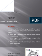 Faring.pptx