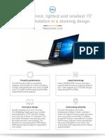 Dell_Precision_5520_Spec_Sheet.pdf