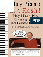 Play Piano in a Flash!.pdf