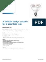comf2303-pss-global.pdf