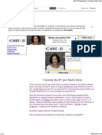 cable serie 2.pdf