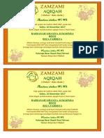 zamzami1