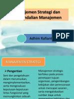 Manajemen Strategi dan Pengendalian Manajemen.pptx