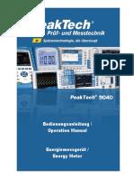 PeakTech_9040_03-2017F