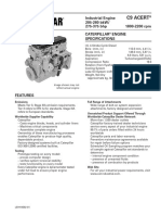 CAT C9 ACERT engine.pdf