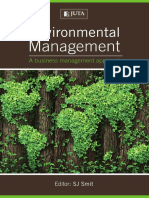 Environmental Management.pdf