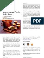 Learn Hanyu Pinyin in 24 Days.pdf