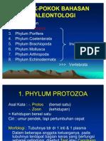 4540_protozoa1
