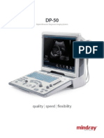 Mindray DP-50-brochure.pdf