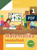 FI 503010103 Matematika Mf1 OH Jav NKP