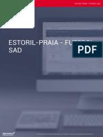 505092425.pdf