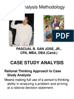 37963632-Case-Study-Analysis.ppt
