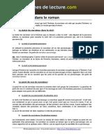 le-narrateur-dans-le-roman.pdf