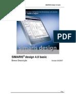 Manual Pt Simaris