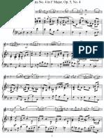 IMSLP11579-Corelli_-_Op.5_-_12_Violin_Sonatas_-_No.4.pdf