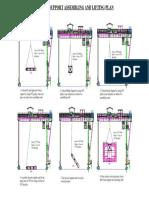 CAST Lab ISO 17020 SAC IB Certifiacte  2020 (1).pdf