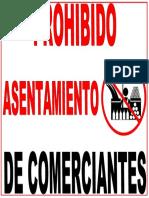 PROHIBIDO ASENTAMIENTO5.pdf