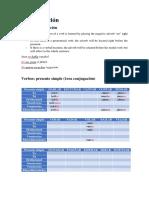 04 - Cuarta lección.pdf