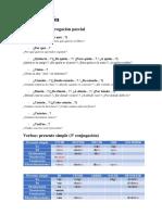 06 - Sexta lección.pdf