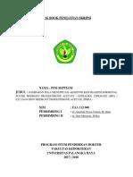 Log Book Penelitian Skripsi (1)