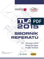 Sbornik_tlak-2015 CD Rom