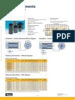 SE.75481410.pdf