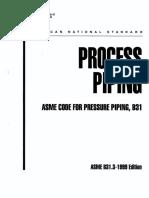 ASME B-31-3 Process pressure piping.pdf