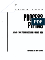 ASME B-31-3 Process pressure piping.pdf