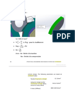 Effort de coupe.pdf