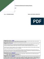 c9ff7Mission Statement Format