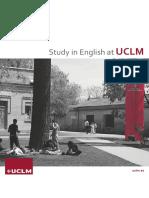 folleto-STUDY-IN-ENGLISH-002.pdf
