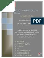 pruebasconstruccion-140909191911-phpapp01