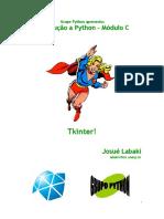 tutorialtkinter.pdf