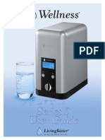 Wellness Filters