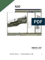 324088454-pls-cadd-french-pdf.pdf