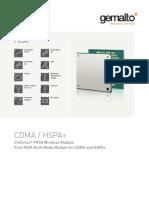 M2M_PXS8_datasheet.pdf