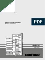 708221803_es.pdf FRIGORIFICO LIEBER.pdf