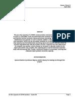 Ali_HonorsThesis.pdf