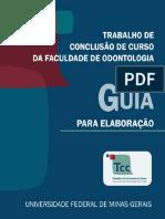guia TCC.pdf