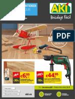 AKI. folleto-enero-febrero.pdf