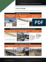 Leaflet - IDEA StatiCa Concrete