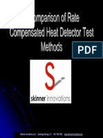 testmethodcomparison.pdf