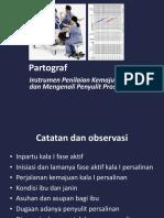 06a Partograf.pdf